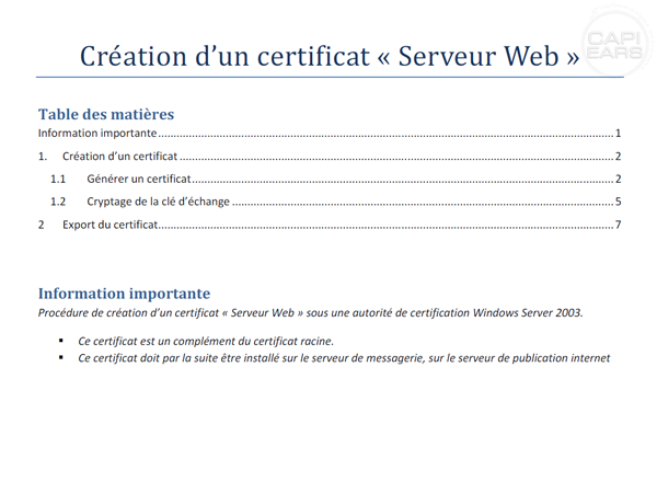 actu-depannage-informatique-paris-creation-certificat-serveur-web-600x450