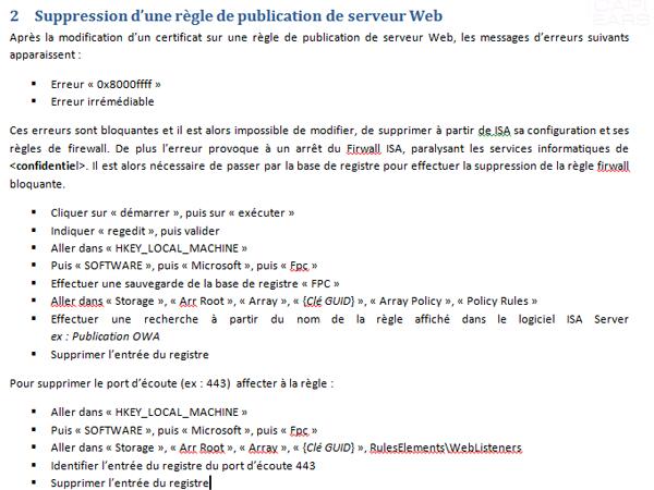 actu-depannage-informatique-paris-erreur-0x8000ffff-600x450