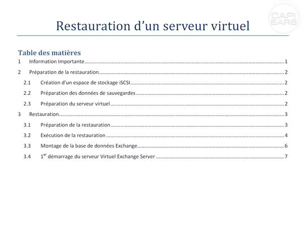 actu-depannage-informatique-paris-restauration-serveur-virtuel-600x450