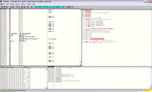 code-asm-packer-OllyDbg-600