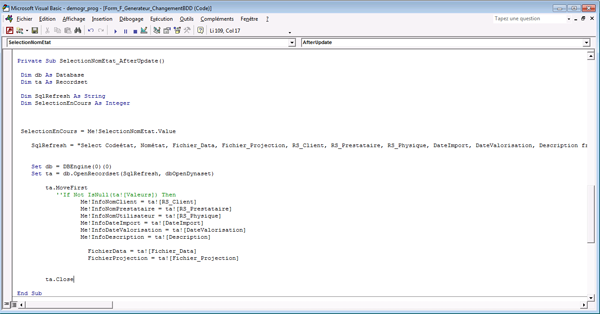 code-visual-basic-for-access-600x315