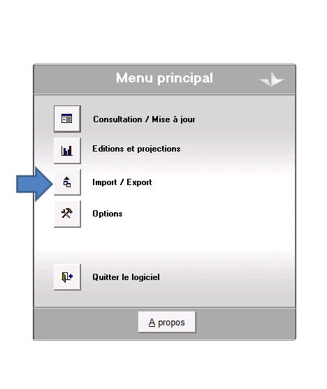 export-sauvegarde-demo-graphe-00-468x557