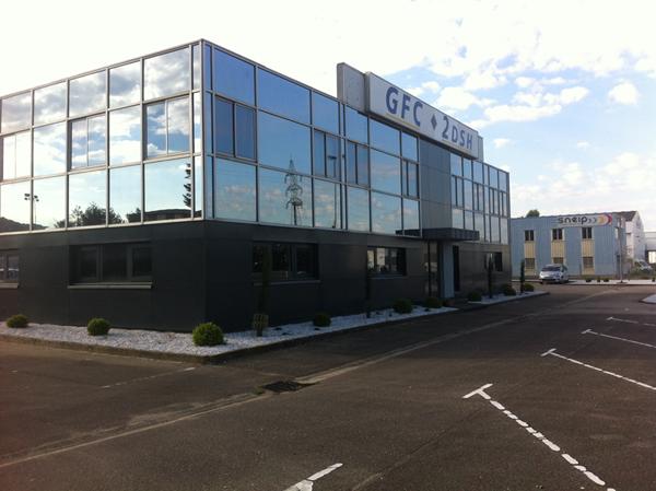 Groupe-Diener-Saint-Etienne-Du-Rouvray-Rouen-Seine-Maritime-600px