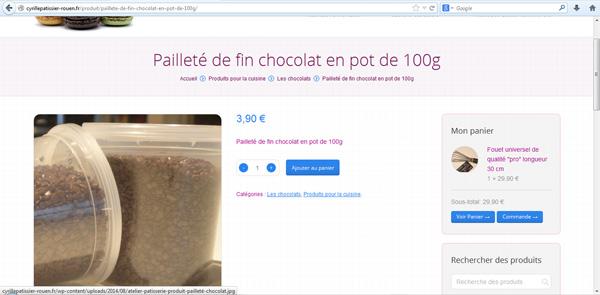 creation-boutique-en-ligne-produits-culinaires-600px