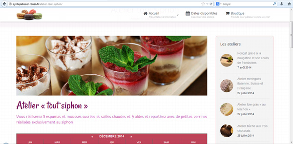creation-de-site-internet-ateliers-culinaires-600px