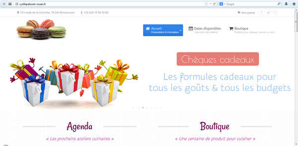 creation-site-internet-rouen-diapositive-page-accueil-600px