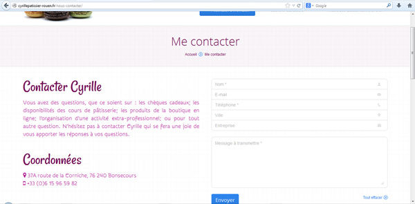 formulaire-de-contact-creation-site-internet-600px
