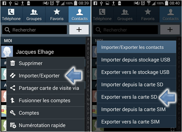 sauvegarder-contacts-telephone-samsung-pour-import-outlook-600px