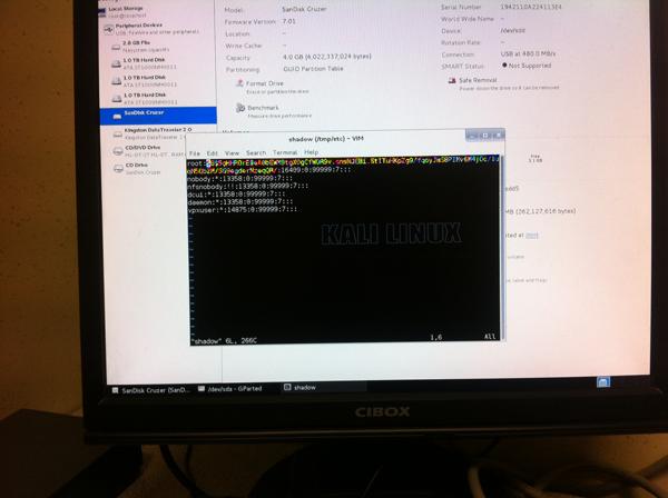 vi-shadow-supprimer-mot-de-passe-linux-600px