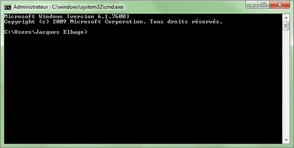 executer-une-fenetre-msdos-depuis-windows-commande-cmd-2-600px